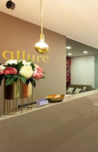 Allure Clinic